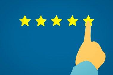 3 מרכיבים חיוניים לחוויית לקוח מוצלחת
