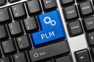 שלוש דרכים להגברת זרימת שרשרת האספקה עם PLM ו – ERP